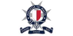 Police Malta